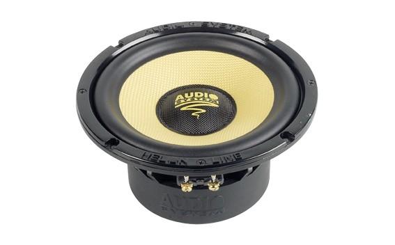 test car hifi lautsprecher 16cm audio system helon 165. Black Bedroom Furniture Sets. Home Design Ideas