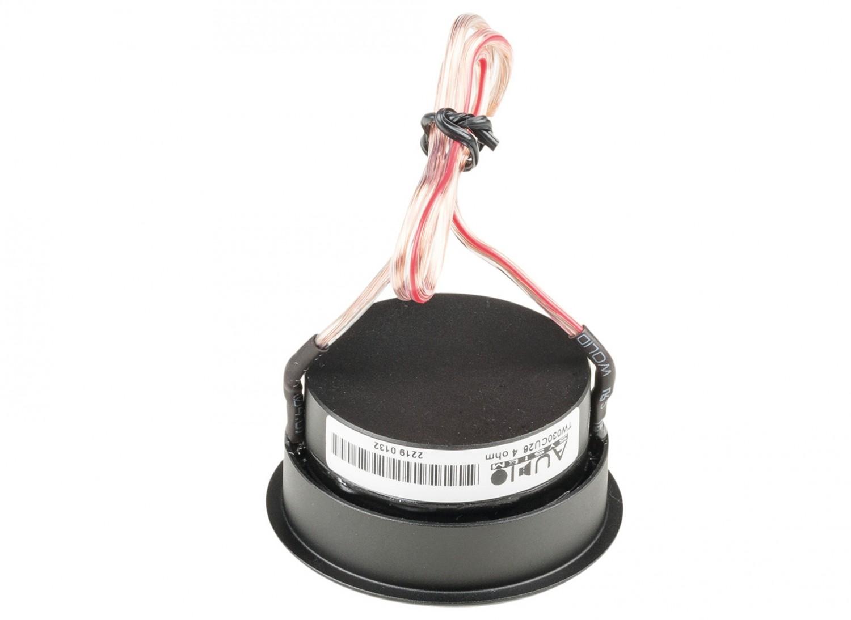 Car-Hifi-Hochtöner Audio System HS 30 Phase im Test, Bild 2