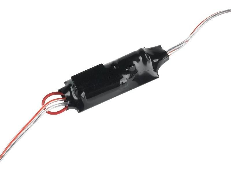 Car-HiFi-Lautsprecher 16cm Audio System MX 165 Plus im Test, Bild 4