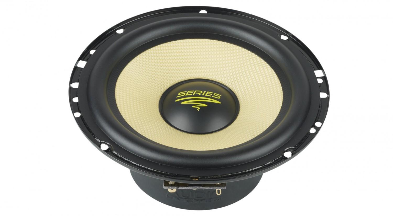 test car hifi lautsprecher 16cm audio system r 165