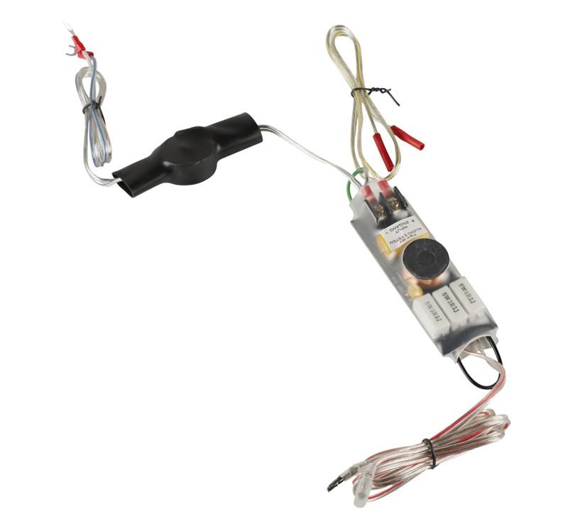 Car-HiFi Lautsprecher fahrzeugspezifisch Audio System X 200 BMW im Test, Bild 4