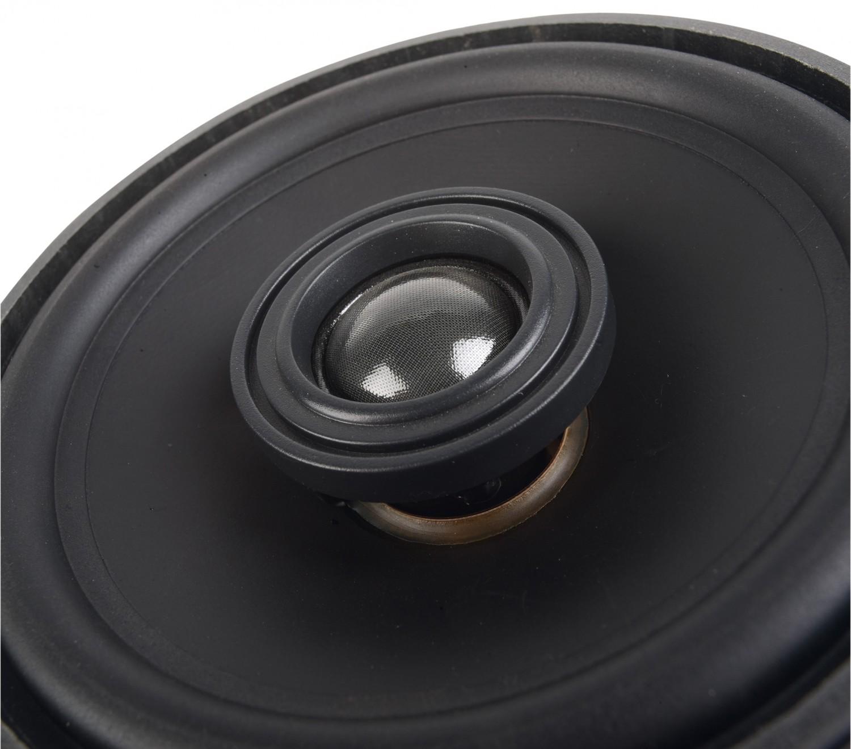 Car-HiFi Lautsprecher Audio System XC120 Evo, Audio System XC406 Evo im Test , Bild 2