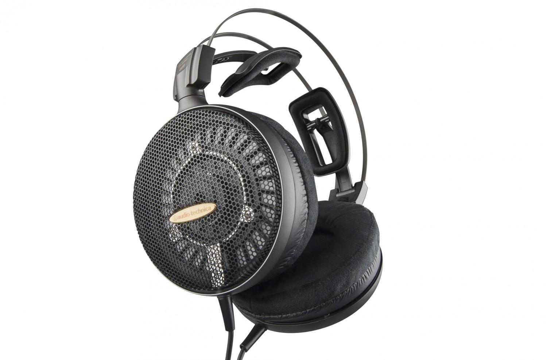 test kopfh rer hifi audio technica ath ad 2000 x sehr. Black Bedroom Furniture Sets. Home Design Ideas