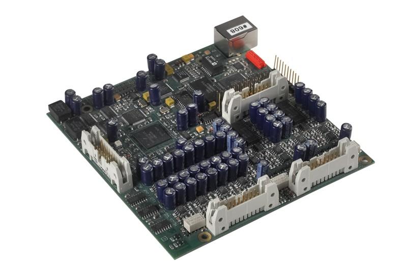 Lautsprecher Stereo Audiograde Ardora aktiv im Test, Bild 8