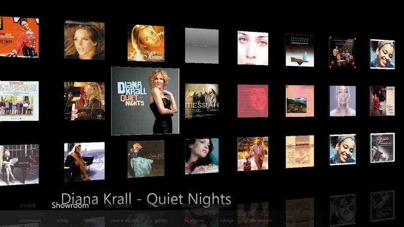 Musikserver Audionec SDV3-S im Test, Bild 7