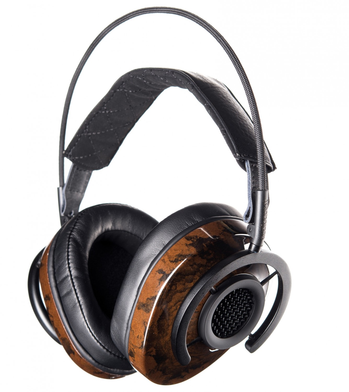Kopfhörer Hifi Audioquest NightHawk im Test, Bild 2