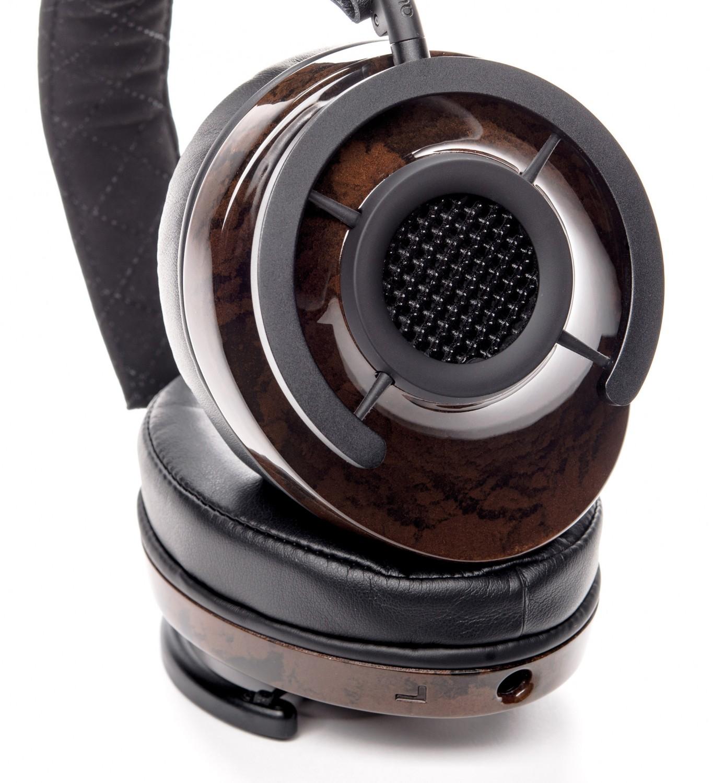 Kopfhörer Hifi Audioquest NightHawk im Test, Bild 3