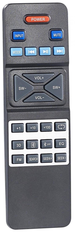 Bluetooth-Lautsprecher Auvisio MSX-250.bt im Test, Bild 4