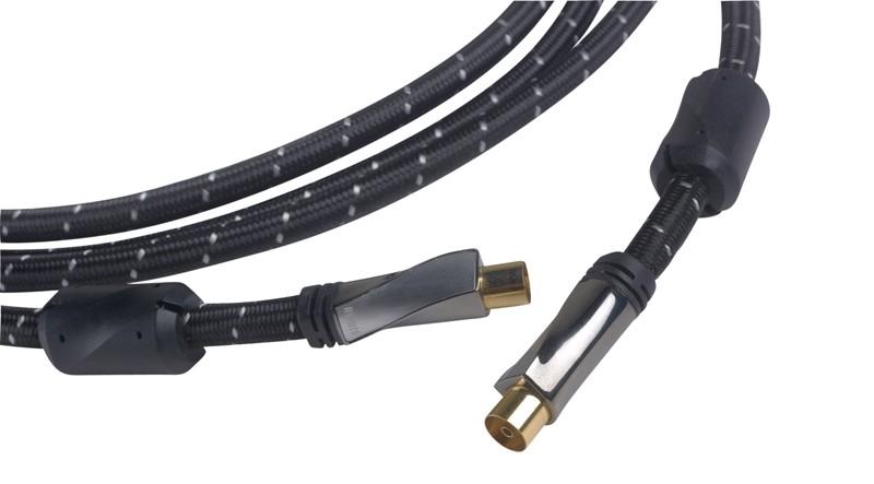 test sat kabel avinity antenne koax referenz sehr gut. Black Bedroom Furniture Sets. Home Design Ideas