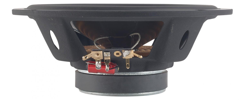 Car-HiFi-Lautsprecher 10cm Axton ATC100, Axton ATC165, Axton ATC200 im Test , Bild 4