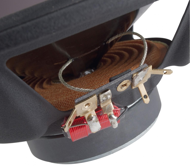 Car-HiFi-Lautsprecher 10cm Axton ATC100, Axton ATC165, Axton ATC200 im Test , Bild 6