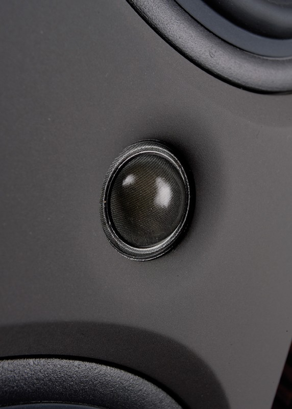Lautsprecher Stereo Backes & Müller Prime 6 im Test, Bild 4