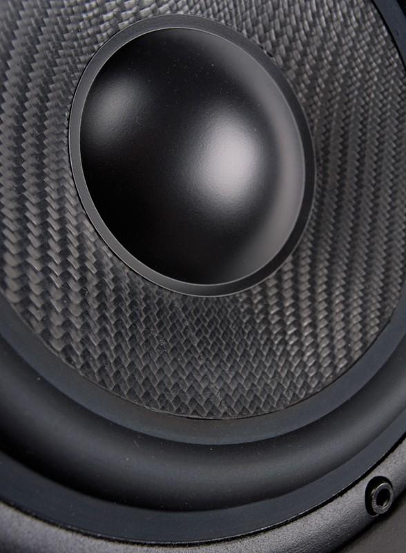 Lautsprecher Stereo Backes & Müller Prime 6 im Test, Bild 8