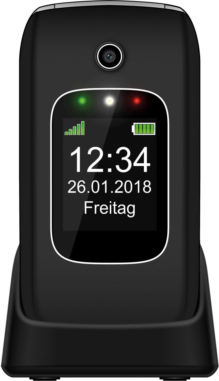 Mobile sonstiges Bea-fon SL640 im Test, Bild 2