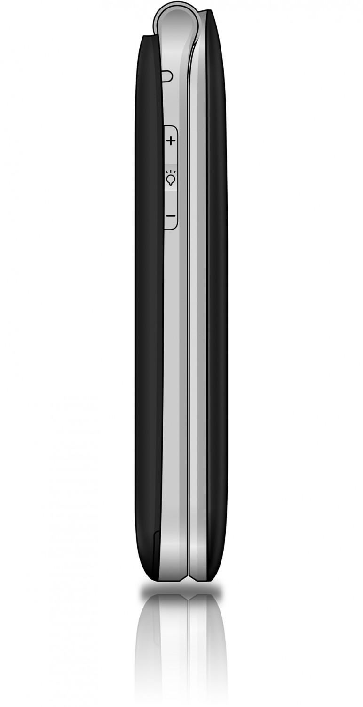 Mobile sonstiges Bea-fon SL640 im Test, Bild 3