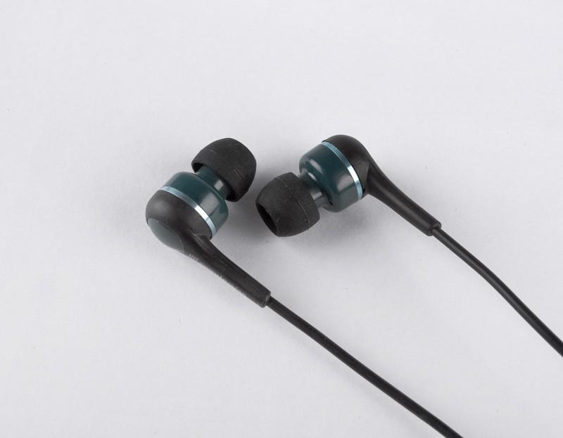 Kopfhörer InEar Beyerdynamic DTX 41iE im Test, Bild 1
