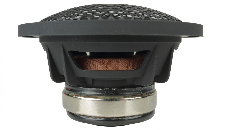 Car-Hifi sonstiges Blam FR80 im Test, Bild 3
