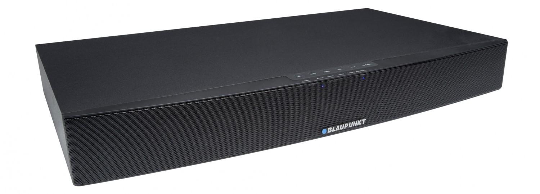 Soundbar Blaupunkt LS 178-1 im Test, Bild 1