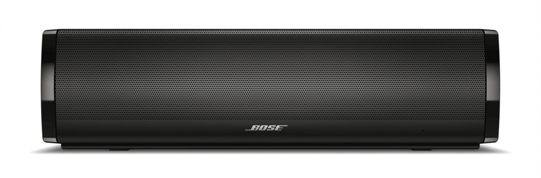 Soundbar Bose CineMate 15 im Test, Bild 3