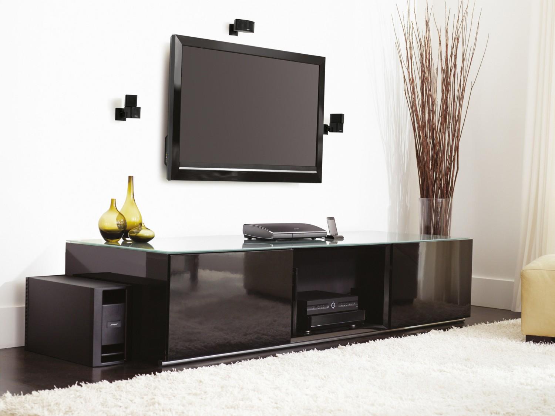 test lautsprecher surround bose lifestyle 535 series ii sehr gut bildergalerie bild 6. Black Bedroom Furniture Sets. Home Design Ideas