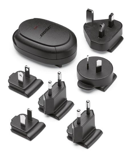 test kopfh rer noise cancelling bose quietcomfort 3. Black Bedroom Furniture Sets. Home Design Ideas