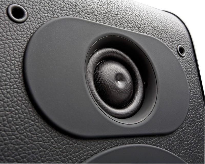 Lautsprecher Surround Boston Acoustics M-Serie im Test, Bild 2