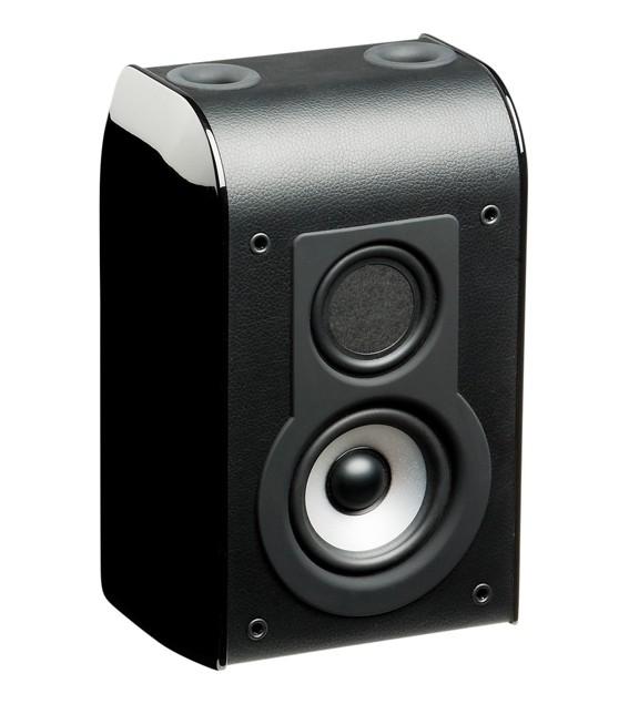 Lautsprecher Surround Boston Acoustics M-Serie im Test, Bild 3