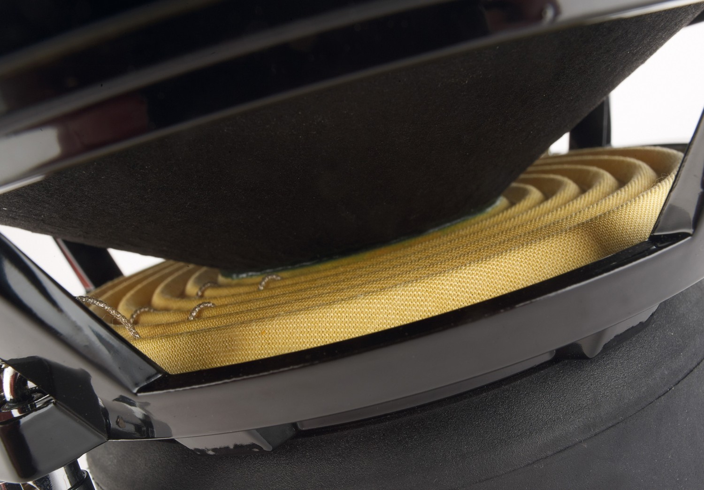 In-Car Subwoofer Chassis Brax Matrix ML10 SUB im Test, Bild 3