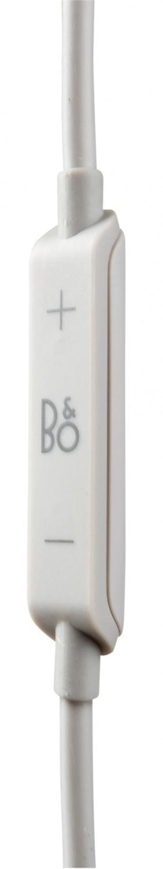 Kopfhörer Hifi B&O BeoPlay H6 im Test, Bild 2