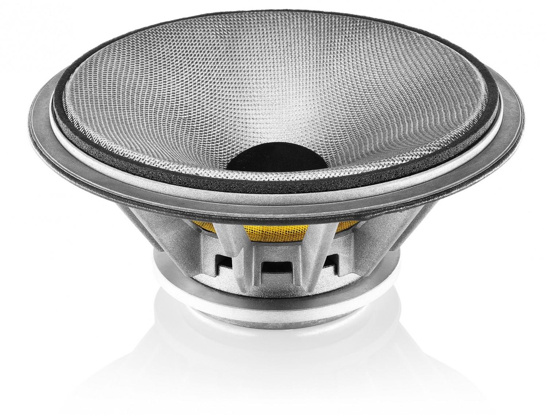Lautsprecher Stereo B&W Bowers & Wilkins 803 D3, Rotel RC-1590 / RB-1590 im Test , Bild 7