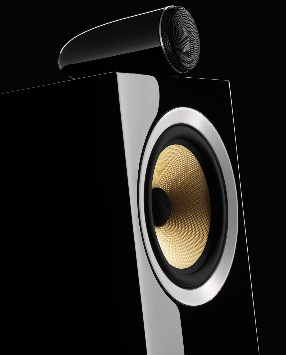test lautsprecher stereo b w bowers wilkins cm6 s2. Black Bedroom Furniture Sets. Home Design Ideas