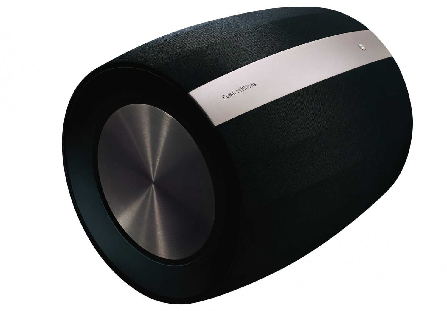 Subwoofer (Home) B&W Bowers & Wilkins Formation Bass, B&W Bowers & Wilkins Formation Bar im Test , Bild 6