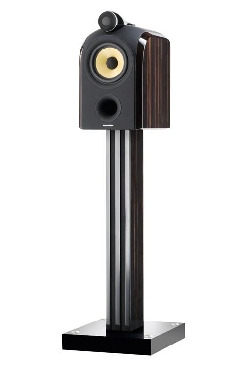test lautsprecher stereo b w bowers wilkins pm1 sehr gut bildergalerie bild 2. Black Bedroom Furniture Sets. Home Design Ideas