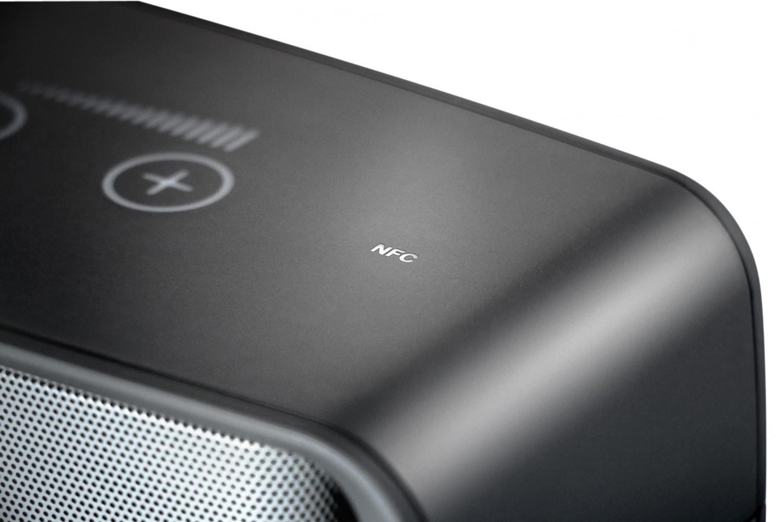 Bluetooth-Lautsprecher Cabstone SoundOne im Test, Bild 3