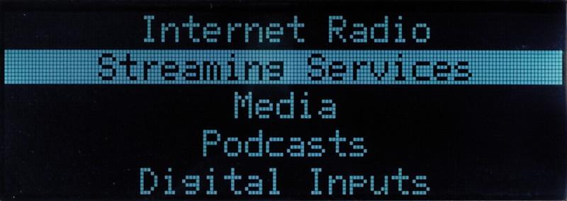 Streaming Client Cambridge Audio StreamMagic 6 im Test, Bild 7