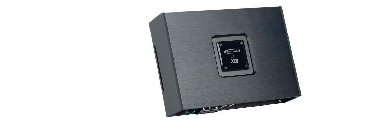 test car hifi endstufe 4 kanal arc audio xdi600 4 sehr gut. Black Bedroom Furniture Sets. Home Design Ideas