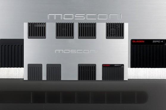 test car hifi endstufe 4 kanal mosconi gladen zero 4. Black Bedroom Furniture Sets. Home Design Ideas
