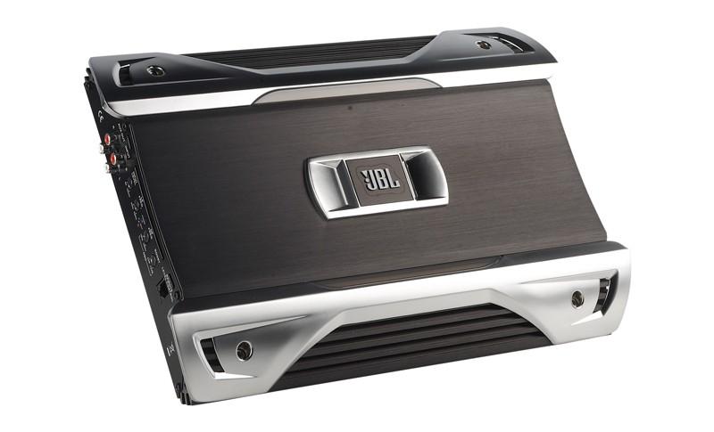 test car hifi endstufe mono jbl car gto 7001 sehr gut. Black Bedroom Furniture Sets. Home Design Ideas