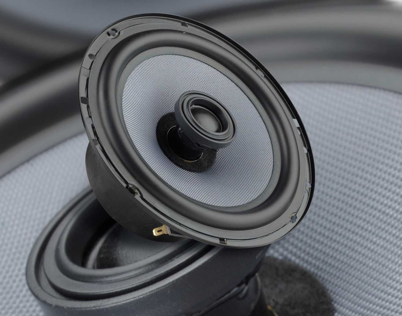 test car hifi lautsprecher 16cm audio system co 165 evo. Black Bedroom Furniture Sets. Home Design Ideas