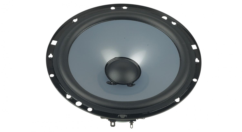 Car-HiFi-Lautsprecher 16cm JL Audio TR650CSI im Test, Bild 32