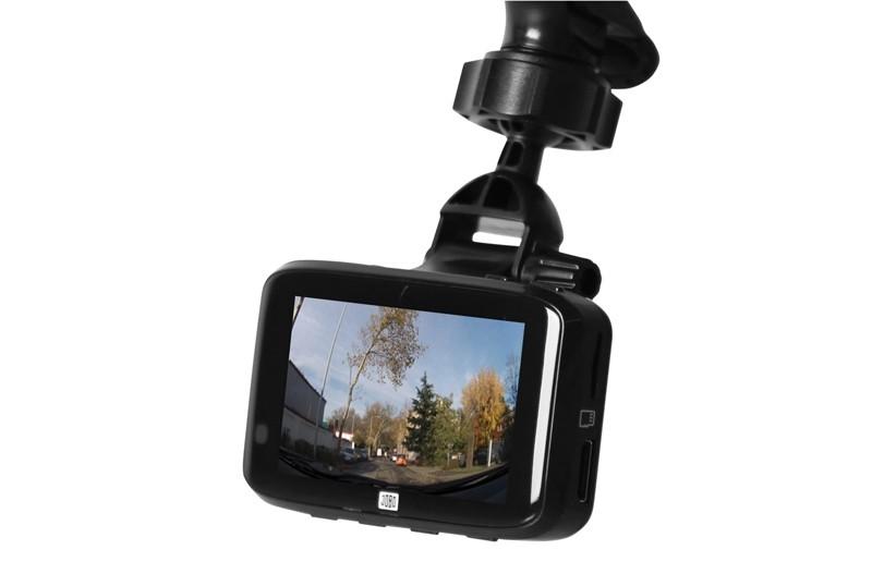 Car-Hifi sonstiges Jobo Car-Cam HD1080P im Test, Bild 2