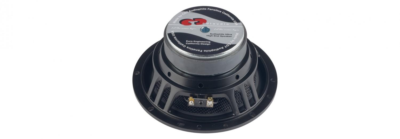 Car-HiFi-Lautsprecher 16cm CDT Audio CL-62 im Test, Bild 12