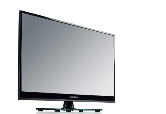 Fernseher Changhong LED29A6500S im Test, Bild 1