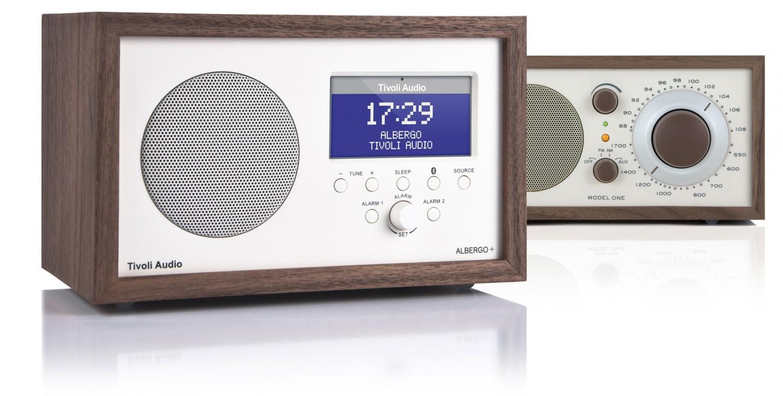 test dab radio tivoli audio albergo sehr gut seite 2. Black Bedroom Furniture Sets. Home Design Ideas