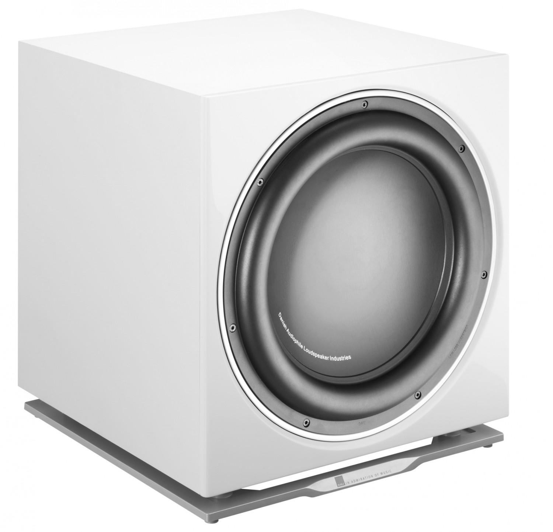 Lautsprecher Surround Dali Phantom S-Serie im Test, Bild 6