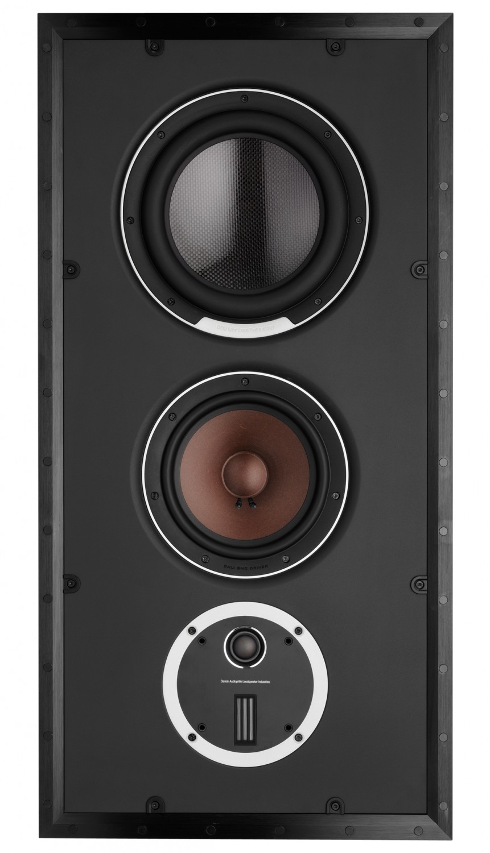 Lautsprecher Surround Dali Phantom S-Serie im Test, Bild 7