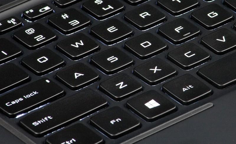 Notebooks und Ultrabooks Dell XPS 12 im Test, Bild 3