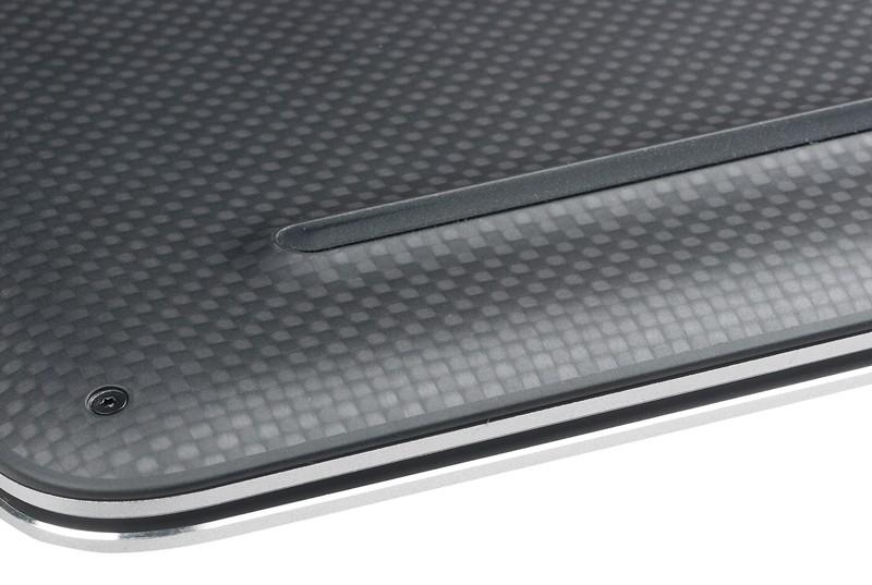 Notebooks und Ultrabooks Dell XPS 13 im Test, Bild 3