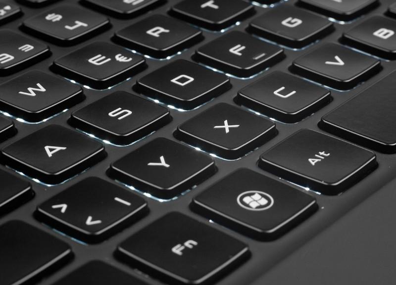 Notebooks und Ultrabooks Dell XPS 13 im Test, Bild 4