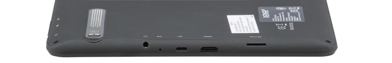 Tablets Denver Electronics TAD-97072G im Test, Bild 7